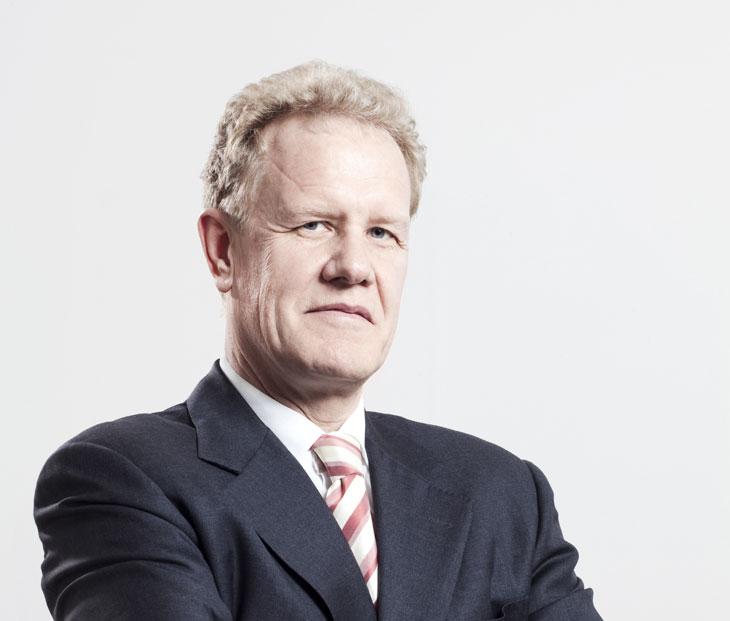 Arbeitsrecht Rechtsanwalt Manfred Terhedebrügge